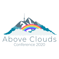 @AboveCloudsConf
