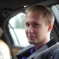 @mugrigoriev