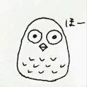 @yoshihara