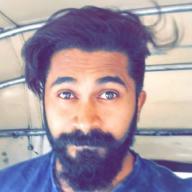 @rshiva