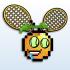 @kirupa-racquet-club