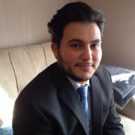 @AbdulR3hman