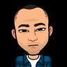 @NikolaBorislavovHristov