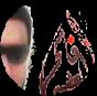 @al3bsi