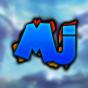 @MJlulu02