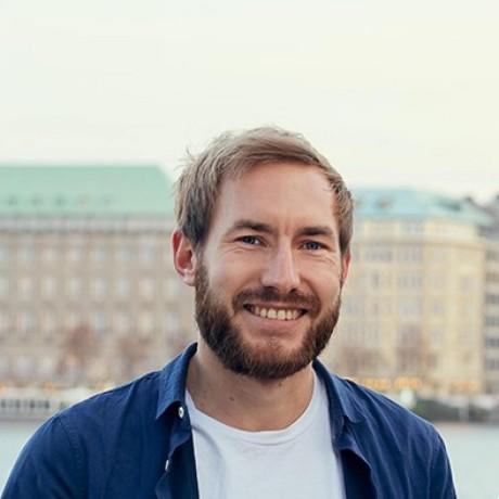Paul Mölders