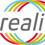 @realitylab-at