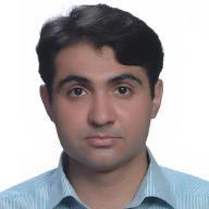 @iqbalmd