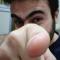 @ramiromagalhaes
