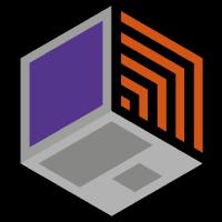 @ion-programming