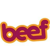 @beef