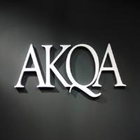 @AKQADC