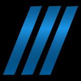 @i-net-software