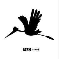 @pld-linux