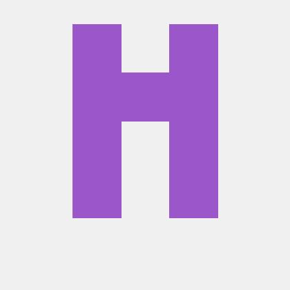 @ZNixian