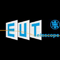 @eutelescope