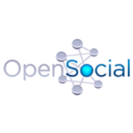 @opensocial-vp-projects