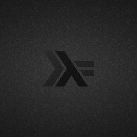 GitHub – paroxyzm