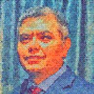 Roberto Zenteno
