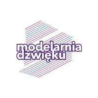 @Modelarnia-Dzwieku