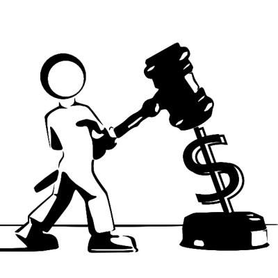 GitHub - freelawproject/juriscraper: An API to scrape American court