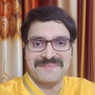 @KalyanAkella