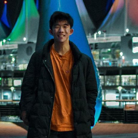 Albert Zheng