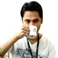 @rikesh-subedi