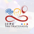 @SCU-ICPC-Community