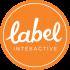 @LabelInteractive