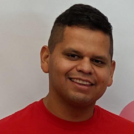 Omar Roa