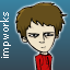 @impworks