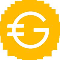 @GLC-Project