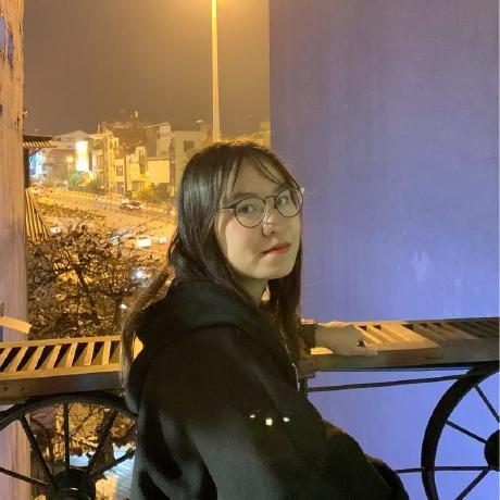 Chi  Nguyen's avatar