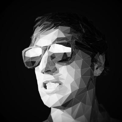 duncanhoggan (Duncan Hoggan) · GitHub
