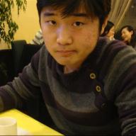 @yizhang09