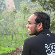 @surjithmeethal