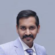 @shantanuchandalia
