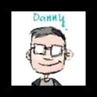@dannylin3000
