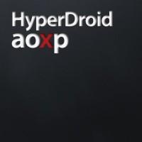 @HyperDroid