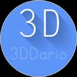 @3DDario