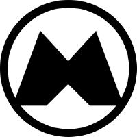 @MogulMVC
