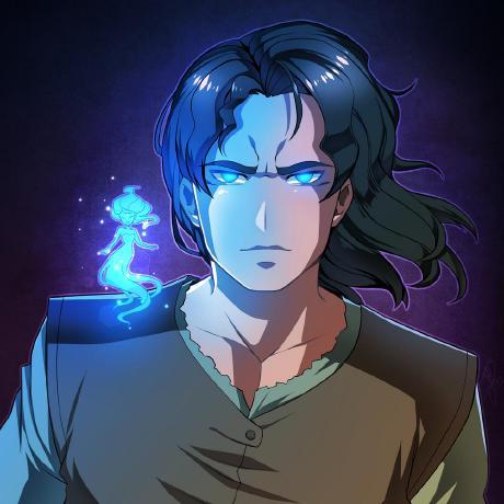 Doug Molina's avatar