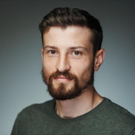 @Serhiy-Shekhovtsov