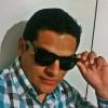 @elardpretto