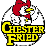 @chesterl