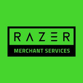 Razer Merchant Services (known as MOLPay - A Razer Inc