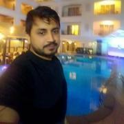 @piyushawasthi