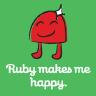 @rubymaniac