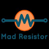 @MadResistor